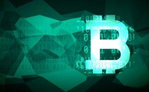 Нобелевский лауреат по экономике: «биткоин может просуществовать 100 лет»