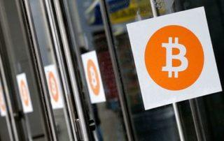 Снижение стоимости ряда криптовалют открыло уникальные возможности для инвесторов