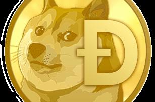 Криптовалюта Dogecoin: от шуток — к поддержке Олимпийских игр
