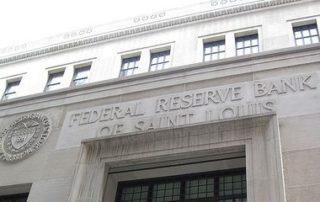 Аналитики ФРС США увидели будущее за криптовалютами