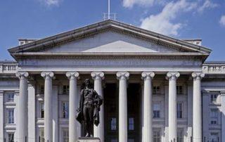 Казначейство США признало за венесуэльской криптовалютой Petro одну из функций денег