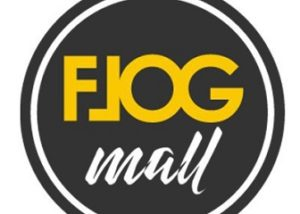 FlogMall