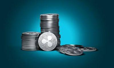 ripple криптовалюта