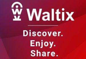 waltix