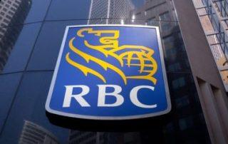The Royal Bank of Canada
