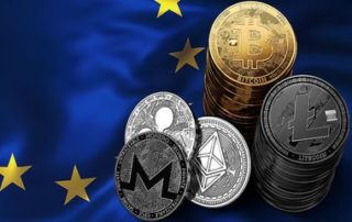 eu cryptocurrency