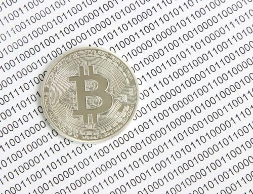 Bitcoins per Block