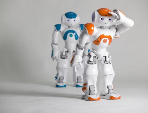Автономные агенты