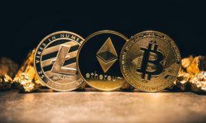Как находить перспективные криптовалюты