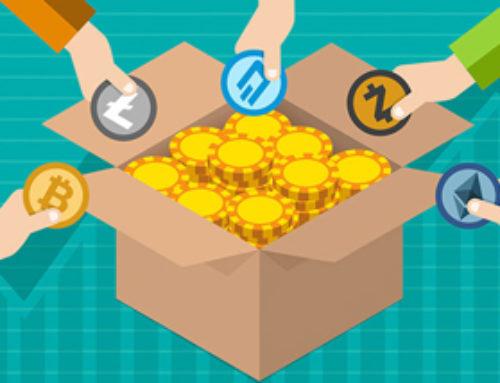 termen cripto de tranzacționare bitcoin de tranzacționare practică