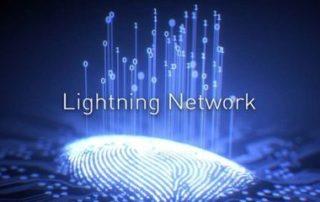 Lightning-Network