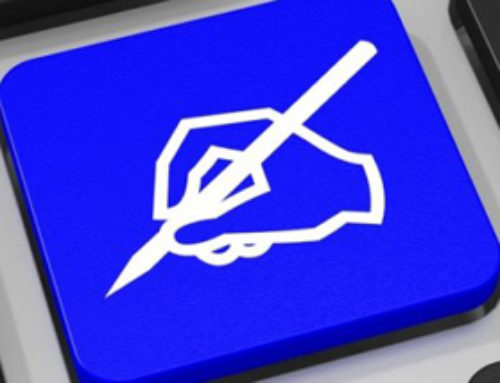 Цифровая подпись