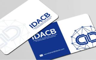 IDACB