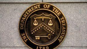 Сеть по расследованию финансовых преступлений
