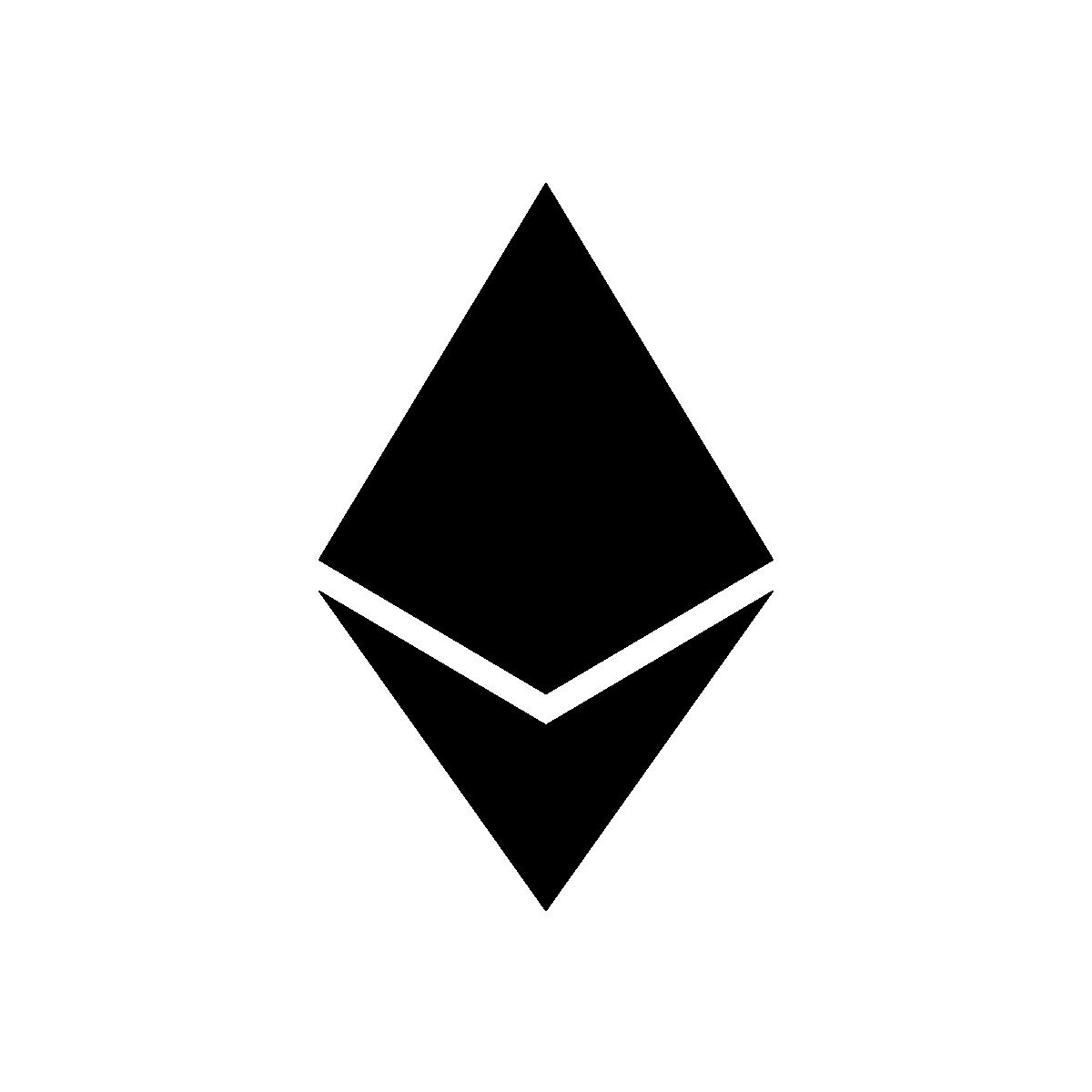 Бэкап