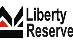 Либерти резерв