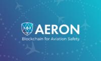 Aeron ARN