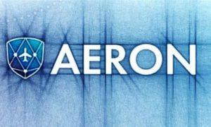 aeron-coin