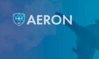 Aeron token