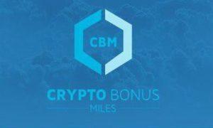 CBM crypto