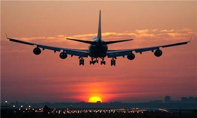 airflight