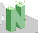 Binance - NEO airdrop GAZ
