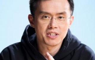 чанпен чжао