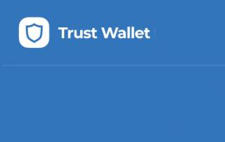 trustwallet